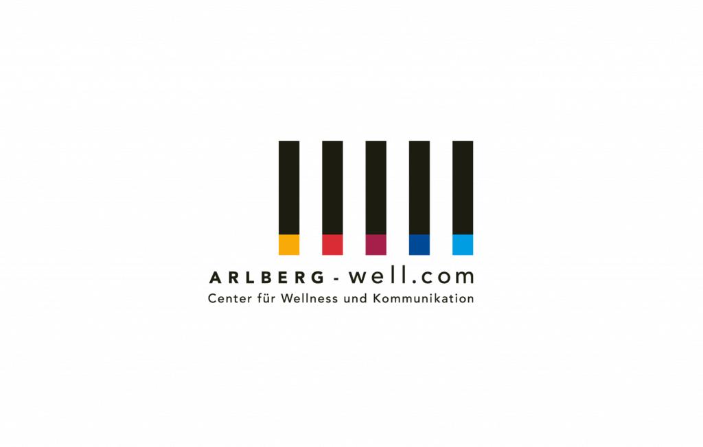 homepage-neu-responsive-tirol-arlberg-well-com