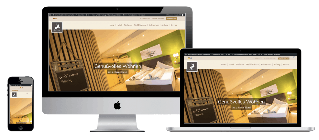 website-design-neue-homepage-digital-agentur-print-marketing-und-publicity-werbung-michaelwalch