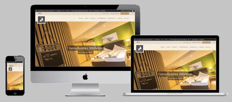 website-design-neue-homepage-digital-agentur-print-marketing-und-publicity-werbung-michaelwalch