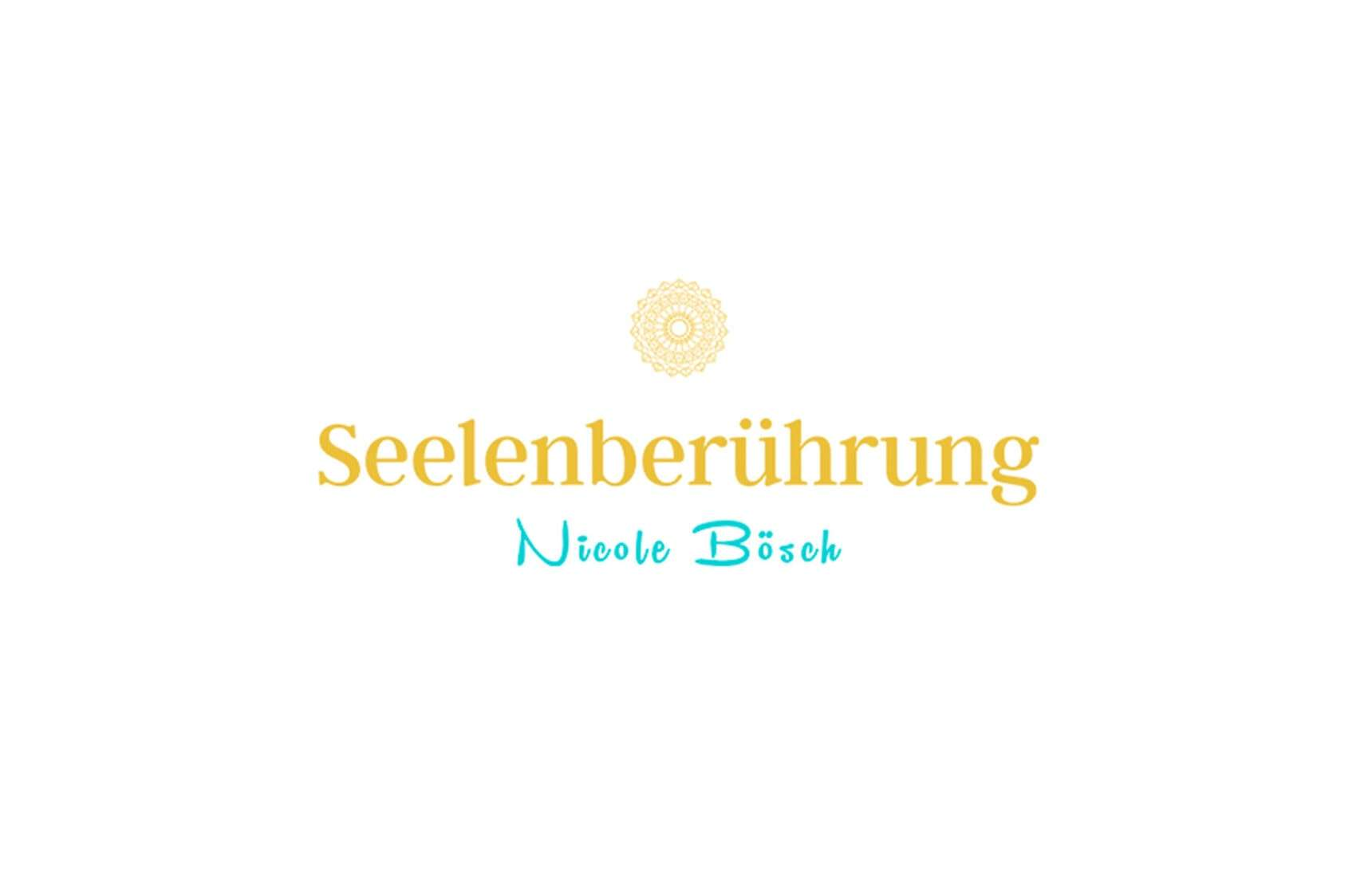 website-neu-dezent-schoen-gestaltet-michaelwalch-vorarlberg-seelen-beruehrung