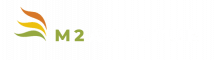M2 AGENTUR – Webdesign Marketing + Beratung