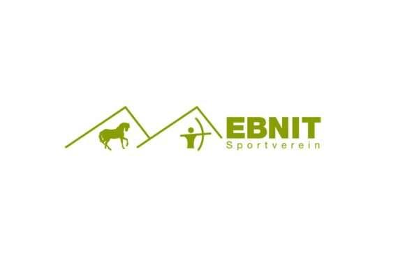 Responsive Homepage Sportverein -Ebnit mit guter UX & mehr