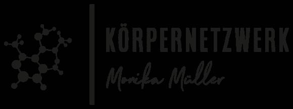Modernes und klares Logo