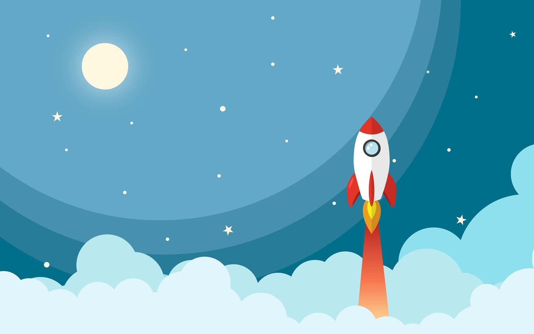 SEO Optimierung Agentur für Ihre Website