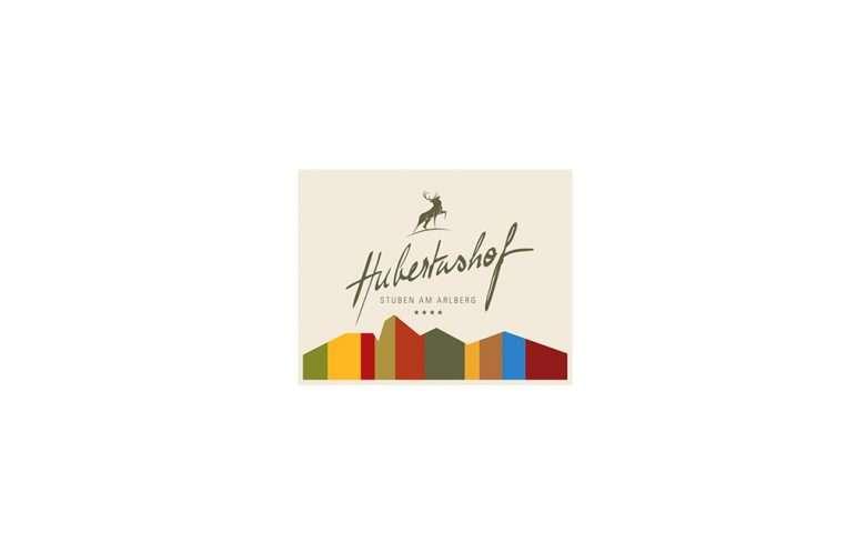 Webagentur Vorarlberg - neue Hotelwebsite