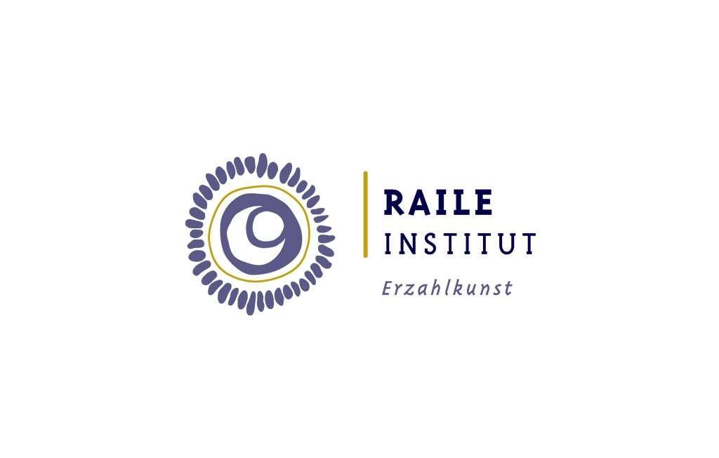 website-raile-institut-homepage-neu-mit-der-agentur-m2agentur-michaelwalch